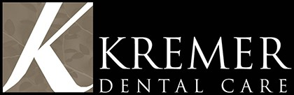 Kremer Dental Care