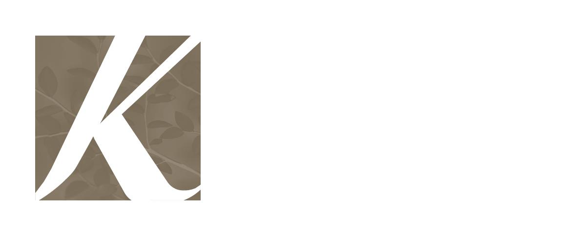 Kremer Dental Care Logo - white transparent